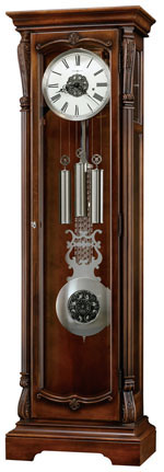 Howard Miller Wellington 611-122 : Grandfather Clocks :: Fashion Trend Designs
