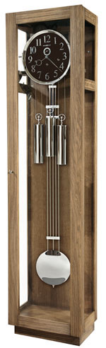 Howard Miller Moss Ridge 611-214 : Grandfather Clocks :: Fashion Trend Designs