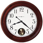 Howard Miller Griffith 625-314 : Wall Clocks :: Oversized