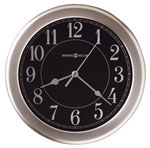 Howard Miller Libra 625-530 : Wall Clocks :: Non-Chiming