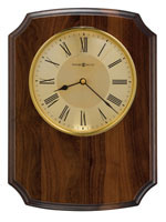 Howard Miller Honor Time Herald 625-599 : Wall Clocks :: Non-Chiming
