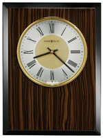 Howard Miller Honor Time Tempo 625-600 : Wall Clocks :: Non-Chiming