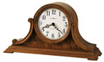 Howard Miller Anthony 635-113 : Mantel Clocks :: Chiming