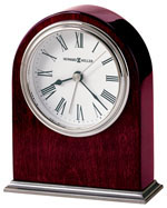 Howard Miller Walker 645-480 : Table Clocks :: Alarm Clocks